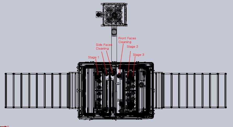 LA1250-63FS-B16-RT-STAGES