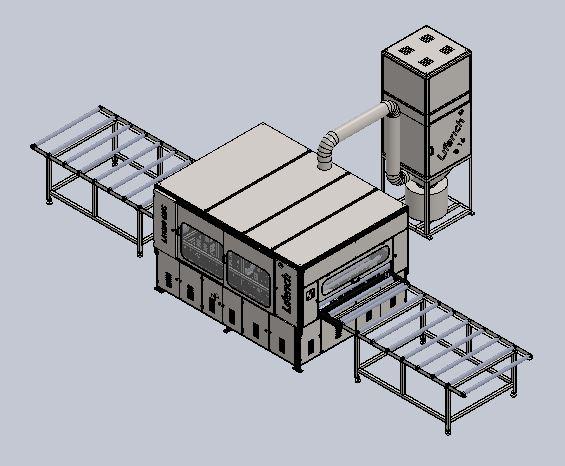 LA1250-63FS-B16-RT