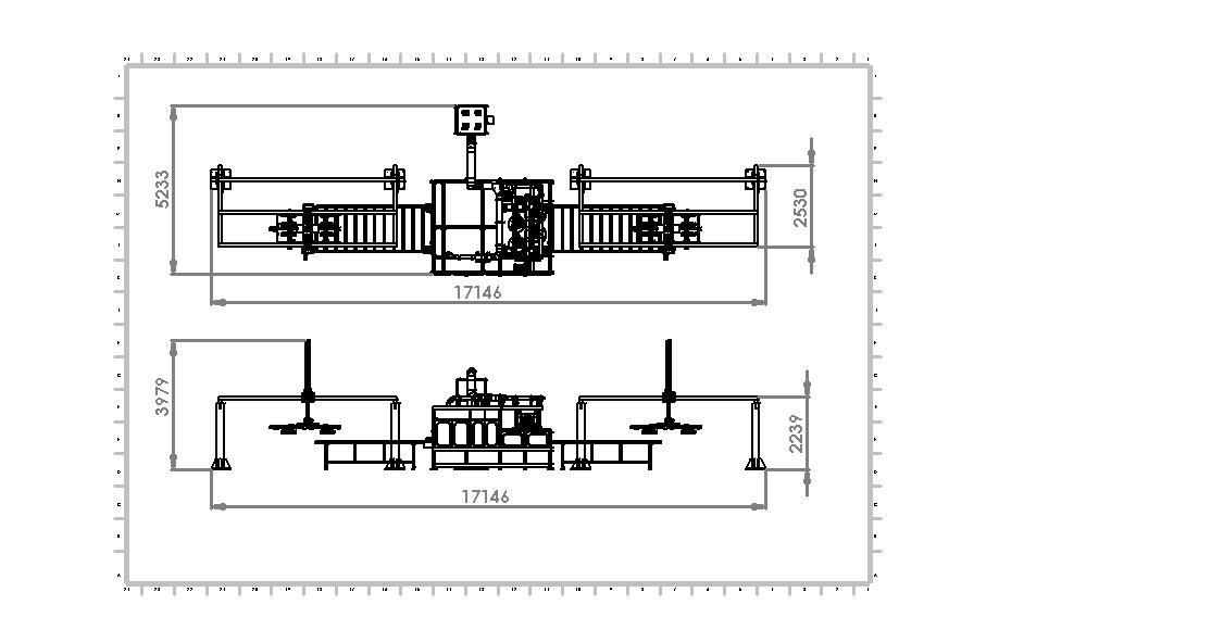 LA1350-4FS-B16-RT-PP1350-1