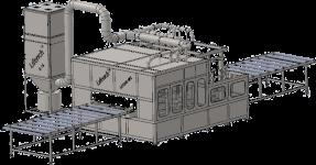 LA1350-small1