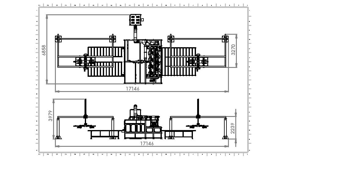 LA2700-8FS-B25-RT