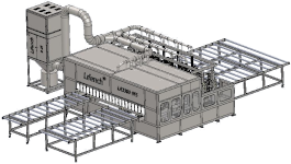 Products - Liferich Automation