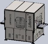 LA610-6-C12-small