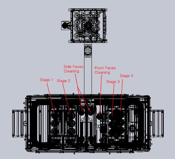 LA610-633FS-B16-STAGES