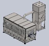 LA610-633FS-B16-small