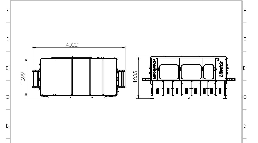 LA610-633FS-C14-1
