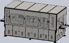 LA610-633FS-C14-small