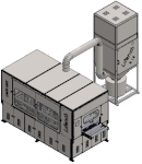 LA610-63FS-B16-small