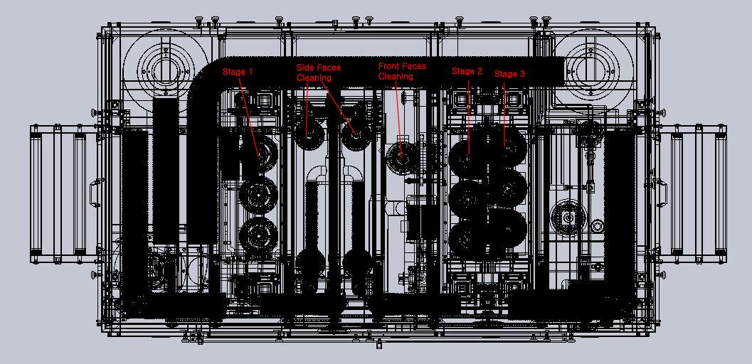 LA610-63FS-C14-STAGES