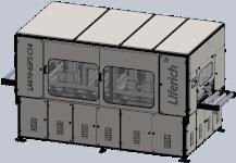 LA610-63FS-C14-small