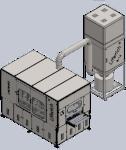 LA610-6FS-B16-small