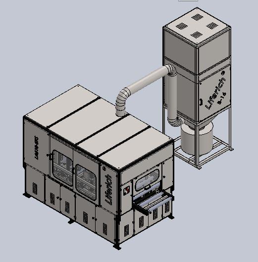 LA610-6FS-B16