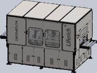 LA610-6FS-C14-small
