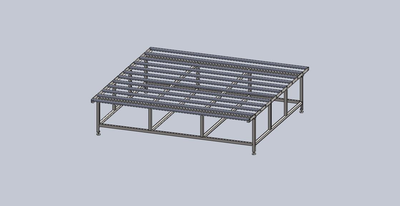 Rt3300-Full-Assembly-1