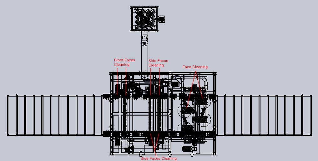 LA1350-4FS-B16-RT-STAGES