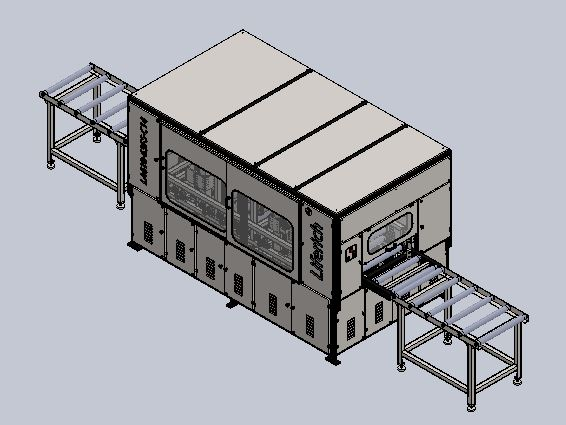 LA610-63FS-C14-RT